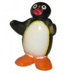 Pingoo bonjour
