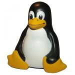 Tux (de Linux)